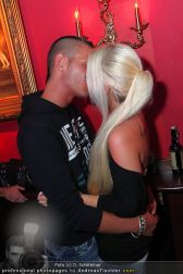 Kiss me Vienna - Praterdome - Fr 09.09.2011 - 14