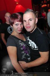 Kiss me Vienna - Praterdome - Fr 09.09.2011 - 26