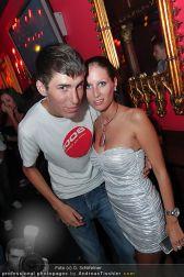 Kiss me Vienna - Praterdome - Fr 09.09.2011 - 32