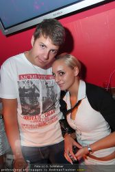 Kiss me Vienna - Praterdome - Fr 09.09.2011 - 34