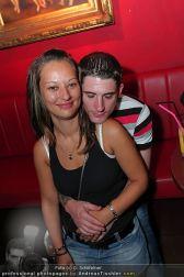 Kiss me Vienna - Praterdome - Fr 09.09.2011 - 41
