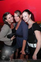 Kiss me Vienna - Praterdome - Fr 09.09.2011 - 46