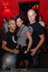 Kiss me Vienna - Praterdome - Fr 09.09.2011 - 5