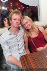 Kiss me Vienna - Praterdome - Fr 09.09.2011 - 58