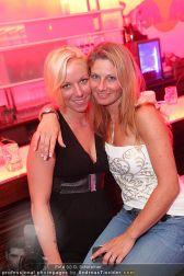 Kiss me Vienna - Praterdome - Fr 09.09.2011 - 60