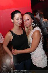Kiss me Vienna - Praterdome - Fr 09.09.2011 - 65
