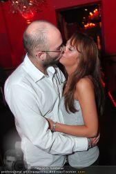 Kiss me Vienna - Praterdome - Fr 09.09.2011 - 7