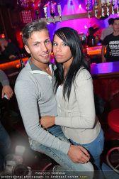 Kiss me Vienna - Praterdome - Fr 09.09.2011 - 70
