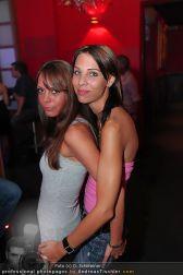 Kiss me Vienna - Praterdome - Fr 09.09.2011 - 8