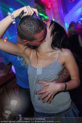 Kiss me Vienna - Praterdome - Fr 09.09.2011 - 81