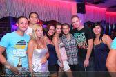 Social Network - Praterdome - Sa 10.09.2011 - 1
