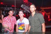 Social Network - Praterdome - Sa 10.09.2011 - 6
