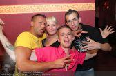 DJ Antoine - Praterdome - Fr 16.09.2011 - 104