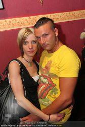 DJ Antoine - Praterdome - Fr 16.09.2011 - 105