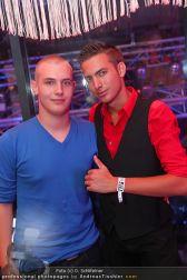 DJ Antoine - Praterdome - Fr 16.09.2011 - 14