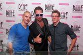 DJ Antoine - Praterdome - Fr 16.09.2011 - 18