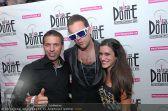 DJ Antoine - Praterdome - Fr 16.09.2011 - 25