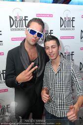 DJ Antoine - Praterdome - Fr 16.09.2011 - 26