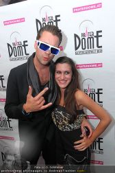 DJ Antoine - Praterdome - Fr 16.09.2011 - 27