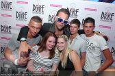 DJ Antoine - Praterdome - Fr 16.09.2011 - 28
