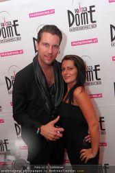 DJ Antoine - Praterdome - Fr 16.09.2011 - 33