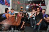 DJ Antoine - Praterdome - Fr 16.09.2011 - 41