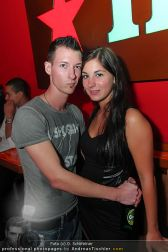 DJ Antoine - Praterdome - Fr 16.09.2011 - 47