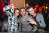 DJ Antoine - Praterdome - Fr 16.09.2011 - 56