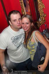 DJ Antoine - Praterdome - Fr 16.09.2011 - 58