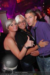 DJ Antoine - Praterdome - Fr 16.09.2011 - 71