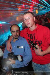 DJ Antoine - Praterdome - Fr 16.09.2011 - 91