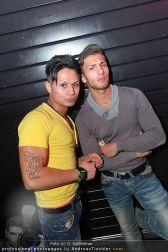 DJ Antoine - Praterdome - Fr 16.09.2011 - 98