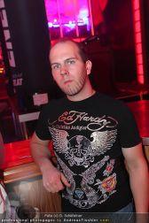 DJ Antoine - Praterdome - Fr 16.09.2011 - 99