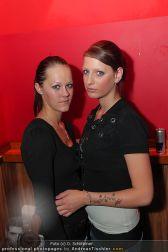 Chicas Noche - Praterdome - Do 22.09.2011 - 13