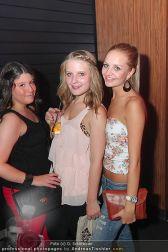 Chicas Noche - Praterdome - Do 22.09.2011 - 16