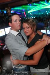 Chicas Noche - Praterdome - Do 22.09.2011 - 30