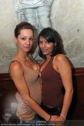 Chicas Noche - Praterdome - Do 22.09.2011 - 34