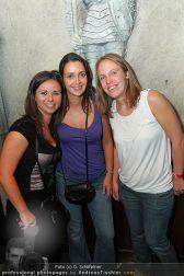 Chicas Noche - Praterdome - Do 22.09.2011 - 37