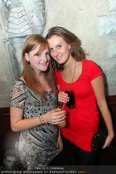 Chicas Noche - Praterdome - Do 22.09.2011 - 38