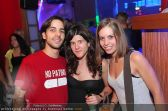 Chicas Noche - Praterdome - Do 22.09.2011 - 43