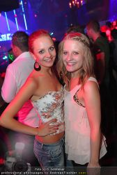 Chicas Noche - Praterdome - Do 22.09.2011 - 45