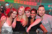 Chicas Noche - Praterdome - Do 22.09.2011 - 46