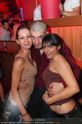 Chicas Noche - Praterdome - Do 22.09.2011 - 51