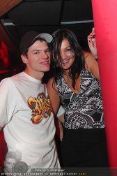 Chicas Noche - Praterdome - Do 22.09.2011 - 52