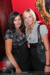 Chicas Noche - Praterdome - Do 22.09.2011 - 53