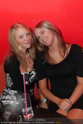 Chicas Noche - Praterdome - Do 22.09.2011 - 8