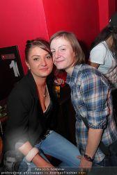 Saturday Night - Praterdome - Sa 01.10.2011 - 32