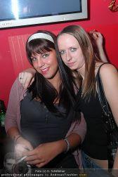Saturday Night - Praterdome - Sa 01.10.2011 - 34