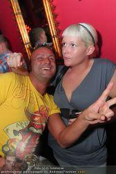 Saturday Night - Praterdome - Sa 01.10.2011 - 36