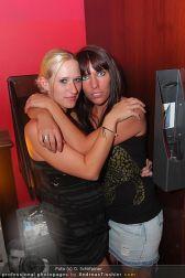 Saturday Night - Praterdome - Sa 01.10.2011 - 39
